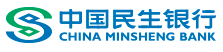 Ming Sheng Bank
