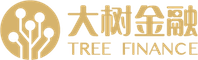 Tree Finance Group