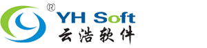 YH software Group